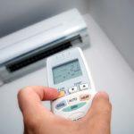 Klimatyzacja w walce z upałami, czyli jak ekonomicznie ochłodzić powietrze