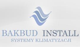 Bakbud - Projekty wentylacji