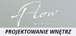 Studio projektowania wnętrz – Flow Interior Design we Wrocławiu